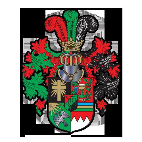 K.D.St.V. Thuringia